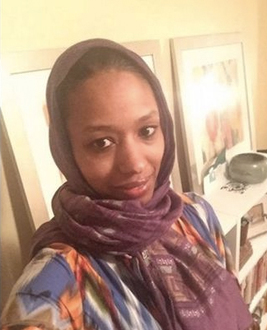 Multifaith sign-on: Reinstate Wheaton Professor Hawkins