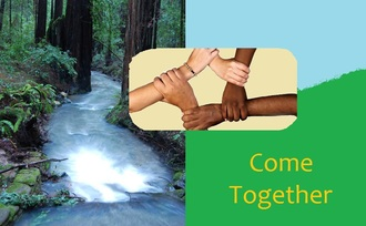 Join In Interfaith Friendship and Support for Sonoma County's Muslim Community