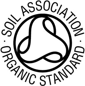 More Organic Locally Sourced Produce Stocked in Supermarkets and Greengrocers