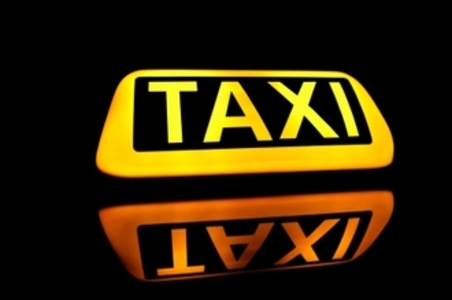 Introduce stringent test for Taxi / Private hire drivers licence. | 38 Degrees