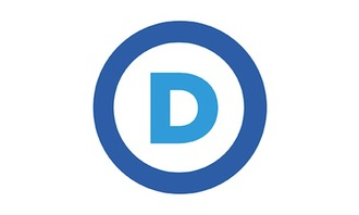 Demand Democratic superdelegates represent their constituents at the National Convention