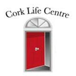 Ask the Minister of Education and Skills to secure the future of the Cork Life Centre