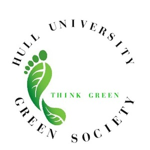 Divest Hull University and University Union From Fossil Fuels