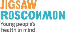 Save Jigsaw Roscommon - Find Our Clinical Co-Ordinator