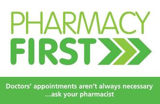 Save Your Local Pharmacy, 1000 - 3000 will close under new proposals.