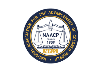 Naacp mpls round 01 copy2 copy