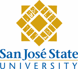 Divest SJSU From Fossil Fuels