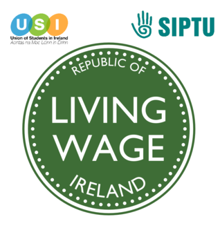 Introduce a Living Wage for All Workers