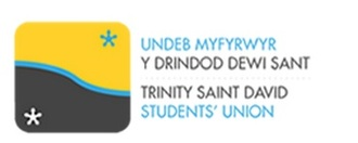 Divest UWTSD from Fossil Fuels and Tobacco