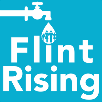 Tell Governor Snyder to put our Flint families first!