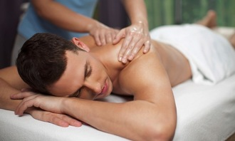 Massage establishments should stop keeping so much of the cut