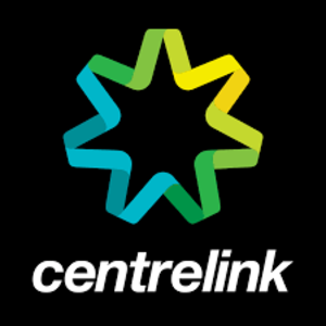 Demand Action in Support of At-Risk Students Waiting For Delayed Centrelink Payments