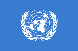 Petition for a United Nations Peace Conversion Conference