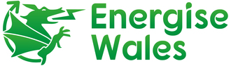 Energise Wales - move to 100% renewable energy in 20 years