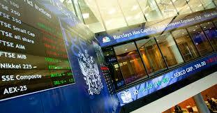 Keep our London Stock Exchange independent