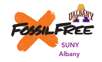 SUNY Albany Invests in a cleaner future