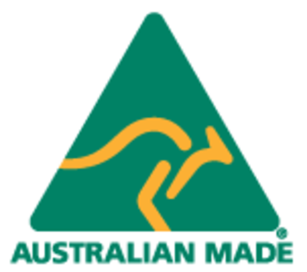 Government Projects should use Australian Products
