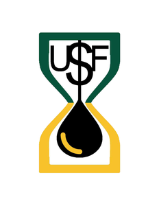 Reinvest USF