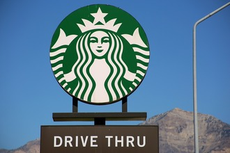 Higher pay for Baristas and shift supervisors at Drive Thru's