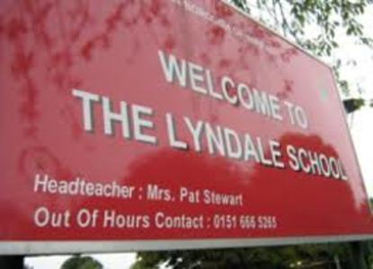 Keep Lyndale special school open