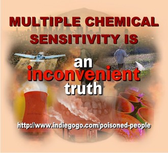 Change Legal Perspectives: Pesticide Poisoning Legal Case Makes the Injury Victim Guilty