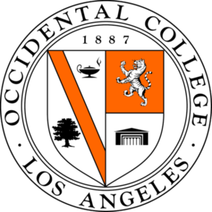 Divest Occidental College From Fossil Fuels