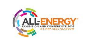 Ban Nuclear from Renewable Energy Conference - All Energy in Glasgow
