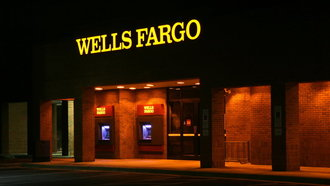 Wells Fargo: Make all currently pregnant employees eligible for new paid parental leave policy