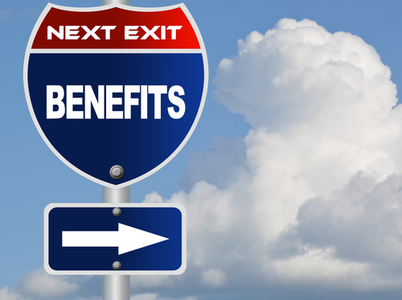 Stop Unclear Voluntary Benefits Policies