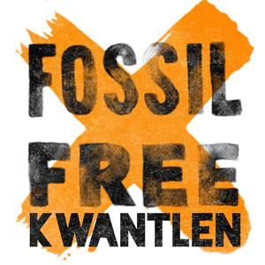 Kwantlen Polytechnic University: Divest From Fossil Fuels!