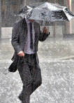 Introduce a 'Walk to Work' Scheme for Footwear and Wet Weather Kit
