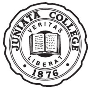 Divest Juniata College From Fossil Fuels
