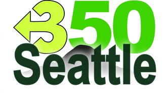 Don't Let Seattle's Divestment Falter!