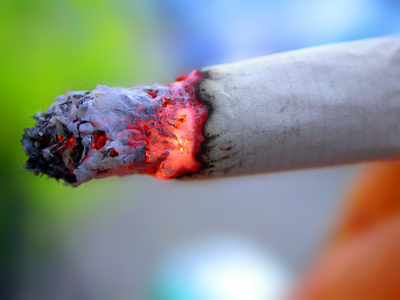 Protect children from secondhand smoke drift in multi-unit housing