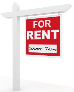 Renter's Rights Now!