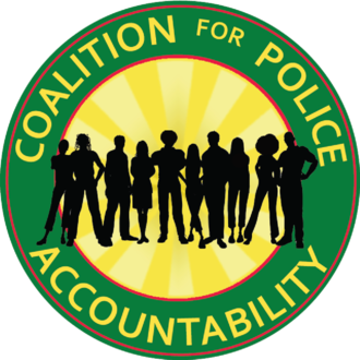 Tell Oakland City Council: Put Police Accountability Measure on Ballot