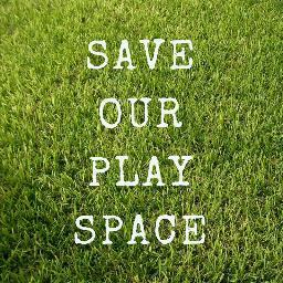 SAVE OUR GREEN - MONTAGU ESTATE