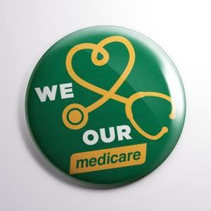 Save Medicare & Protect Public Health