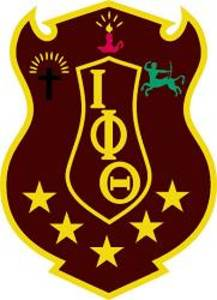 Support The Safer Officers And Safer Citizens Act Of 2015 with Iota Phi Theta