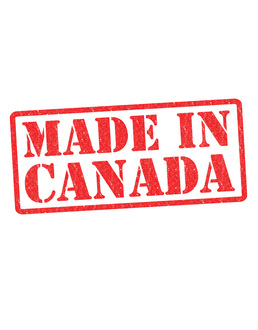 Get Manufacturing and high paying jobs back to Canada, end all outsourcing