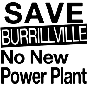 Gov. Raimondo: Don't Betray Burrillville