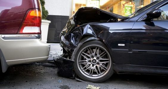 End Fourfold Auto Insurance Policies in Ireland
