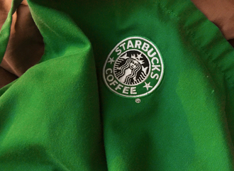 Starbucks, Lack of Labor is Killing Morale