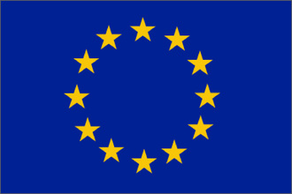 Protect British people who have established a life in EU counties