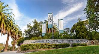 DIVEST CAL POLY FROM FOSSIL FUELS