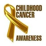 Increase government funding into Childhood Cancer Research