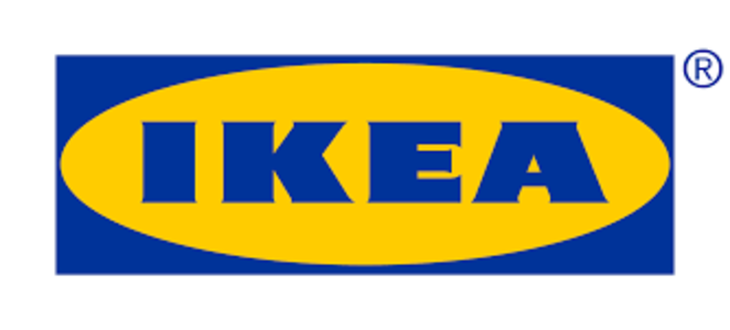 Ikea to recall Malm chest of drawers in the UK too!