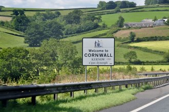 Keep Cornwall fully funded