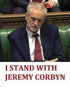 Labour leadership challenger & election now please. No more stalling.