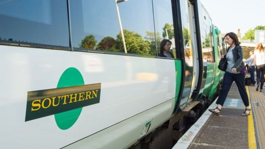 Stop GTR/Southern withdrawing West London Line services